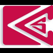 Kuwait Computer Servies Logo