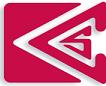 Kuwait Computer Services Logo